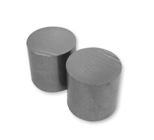Cold Drawing Round bar (h9) | Iron, Steel, Non-Ferrous