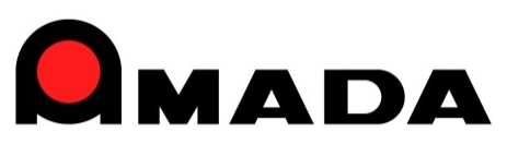 会社概要   生産設備・エンジニアリング - アマダミヤチ