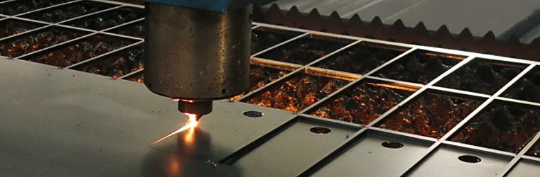 Sheet Metal Sanshin High Technology Thailand Ltd