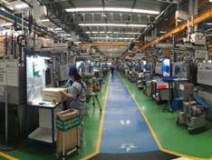 タイの製造業、工場検索、タイ進出をサポートする[Fact-Link]