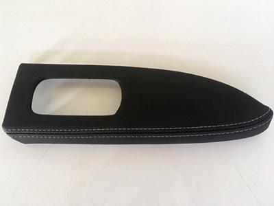 Product   TDF Fabrication Co , Ltd  - Polyurethane foam