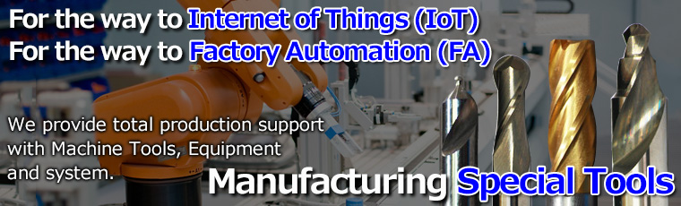 Support manufacturers in Thailand, Factory search, business
